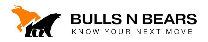 BullsNBears.com Secular Bull and Bear Market Investment Strategy
